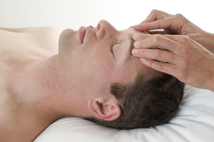 Formation Massages relaxants